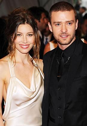 Justin Timberlake and Jessica Biel.jpg